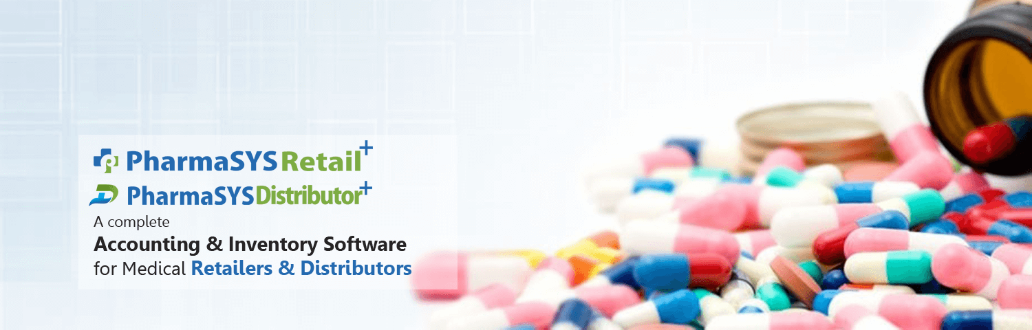 Paperless Pharmacy Paperless Distributor