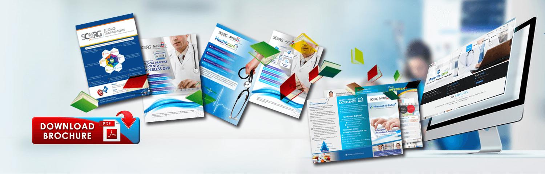 MedsonIT Brochure