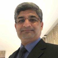 Dr Subhal Dixit