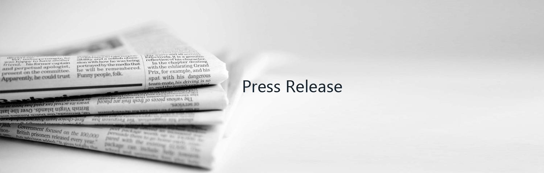 MedsonIT press release